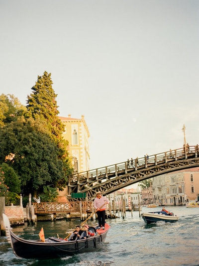 Venice Italy Engagement Photos-6