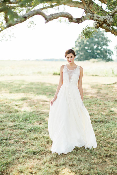 ElizabethMcCravy-EMShop-Rustic White- Celebration8