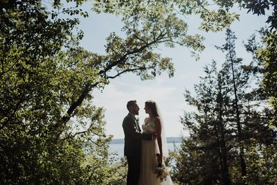 Campground-Wedding-Photos-Minnesota_1282