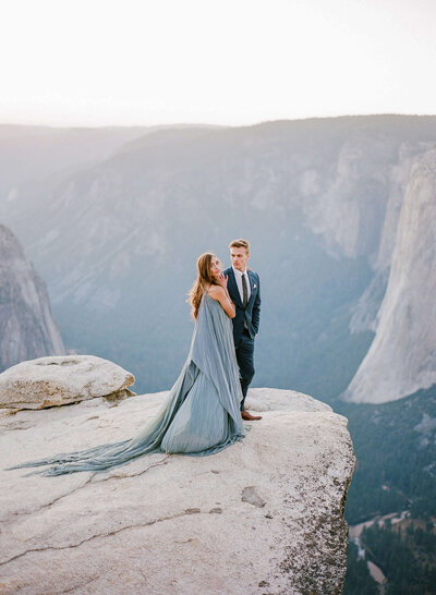 taft-point-yosemite-wedding-clay-austin-photography-54