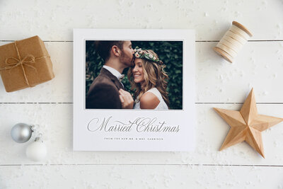 Sweetly-Said-Letterpress-Holiday-Card-Married-Christmas-Square-2000