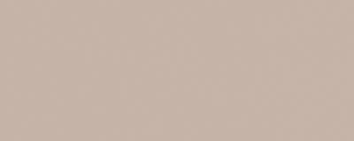 Textured Background Taupe