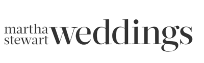 Martha-Stewart-Wedding-logo