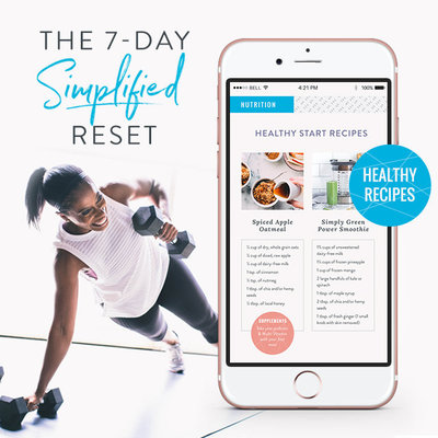 simplydefinedfitness-marketingebook