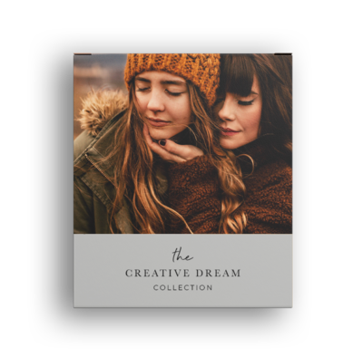 Creative Dream Collection