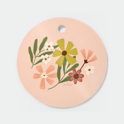 PaceCreative-pink-floral-no-06-cutting-board