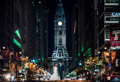 The-Lucy-Philadelphia-Wedding