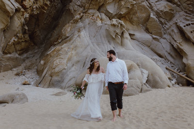 Cabo-San-Lucas-Mexico-Wedding-Photography-by-Megan-Saul-Photography (141 of 417)