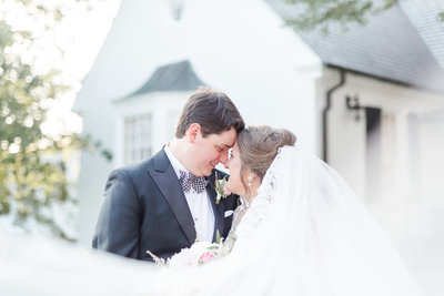 HYP_Madison_and_James_Wedding_0072