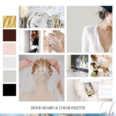 Events-by-Tiffany-J._MOOD-BOARD-COLOR-PALETTE_Final