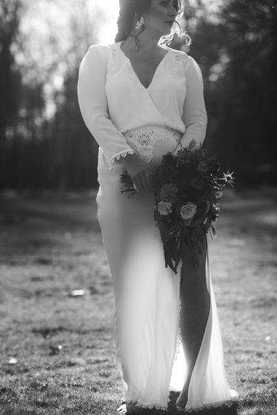 stone-fox-bride-boho-wedding-destination-wedding-photographer_96