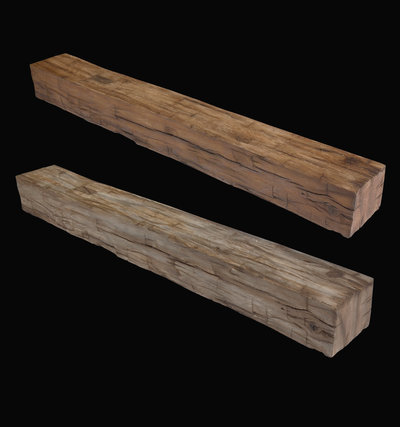 Products Magrahearth Non Combustible Fireplace Mantels