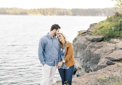 lake-tenkiller-engagement-session11
