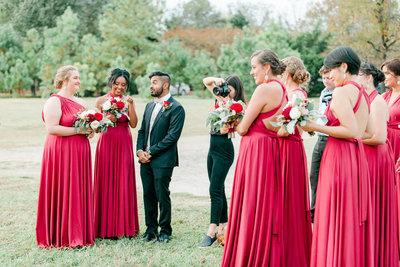 Williamsburg_Winery_Fall_Wedding_Virginia_DC_Photographer_Angelika_Johns_Photography-8602