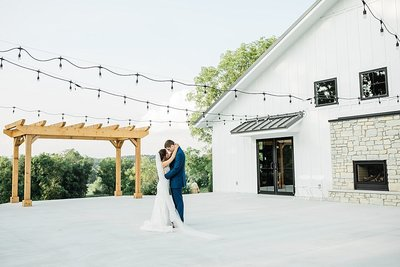 Bloomington_Indiana_The_Wilds_Wedding_Event_Venue_Country_Summer_Weddings_70