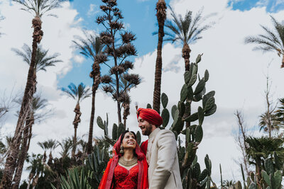 Erik-and-tasmind-indian-fusion-cree-estate-palm-springs-wedding(262of1129)