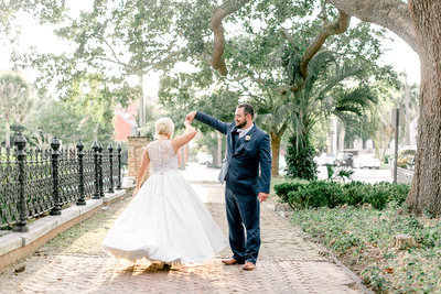 Savannah-Georgia-Wedding-Photographer-Holly-Felts-Photography-Wilmon-Wedding-414