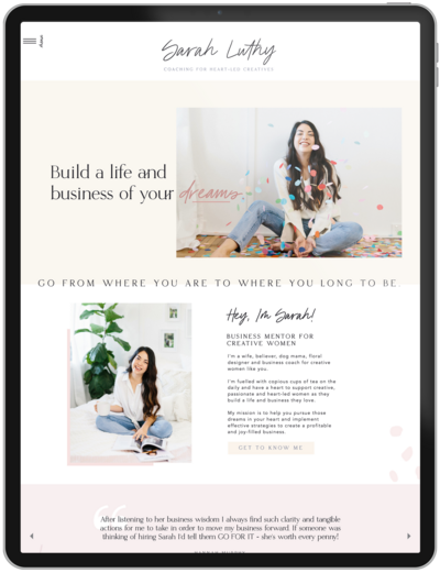 Sarah-Luthy-Business-Coaching-Showit-Template