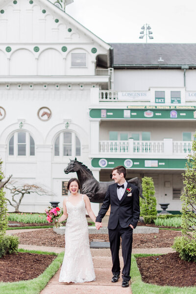 churchill-downs-wedding-kentucky-wedding-katie-gallagher-photography-9343