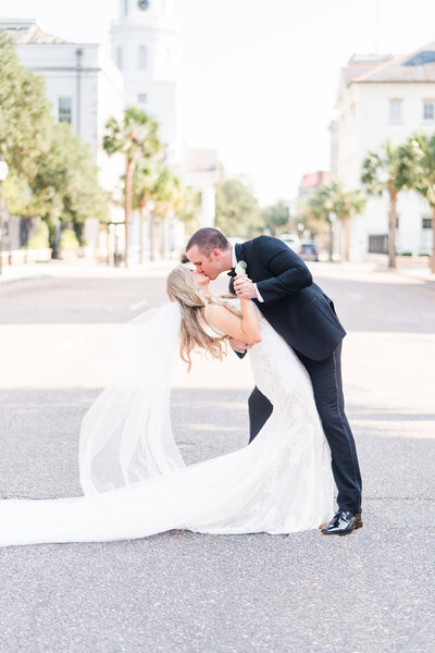 Kate Dye Photography Wedding Engagement Lifestyle Charleston South Carolina Photographer Bright Airy Colorful21