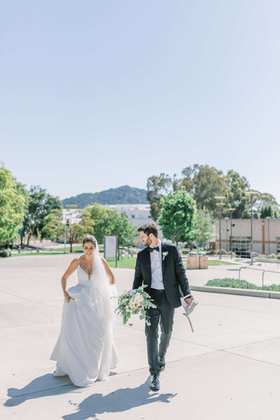 Kat & Brett_Santa Barbara Wedding Photographers_Jocelyn & Spencer Photography_0897