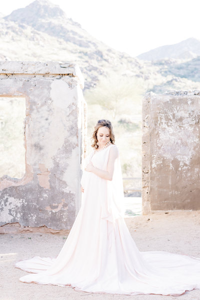 Maternity-Session-South-Mountain-Phoenix-Arizona-Ashley-Flug-Photography03