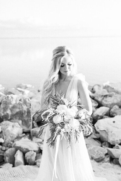 Romantic-High-Fashion-Bridal-Tampa