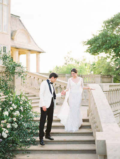 dallas_wedding_photographer_bethany_erin