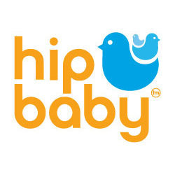 hip-baby-sq-web