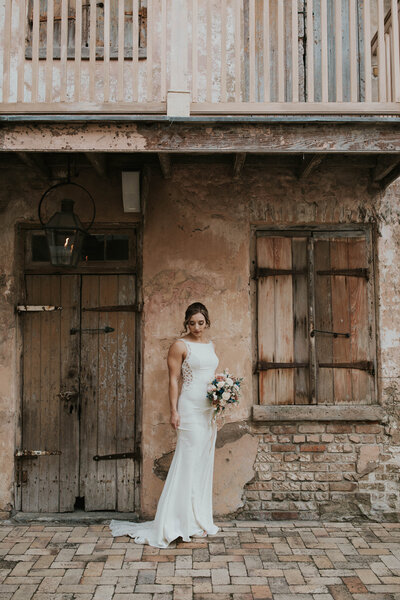 race-and-religious-bridals-new-orleans-alyssa-212