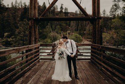 sacramento-elopement-photographer-65