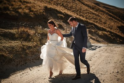 Maria & Phill Queenstown wedding00003