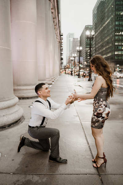CONTACT-Luis + Samantha PROPOSAL_-97