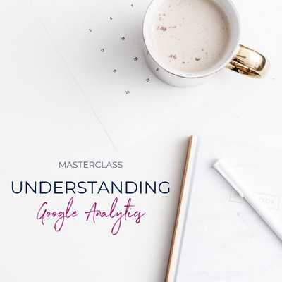 understanding-google-analytics-for-wedding-industry-professionals