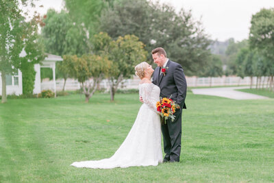 kelli-bee-photography-gallery-farm-southern-ca-norco-rustic-wedding-luxury-lifestyle-photographer-lauren-ben-0049