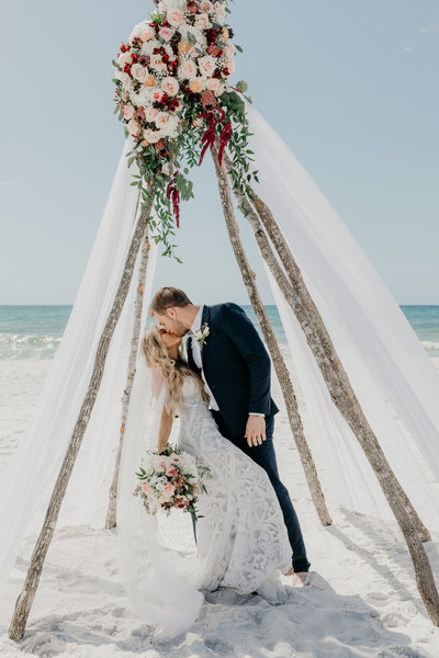 Ash-Simmons-Photography-Pensacola-Beach-Wedding-4307