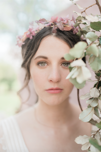 Screen Shot 2019-07-01 at 5.27.27 PM