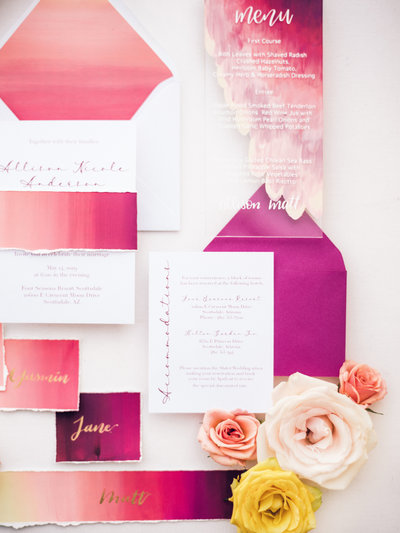 Four Season s Styled Shoot Summer Ombre-Four Season s Styled Shoot Sum-0009