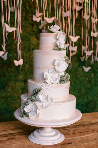 4tier-wedding-cake