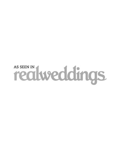 realweddings magazine wedding blog