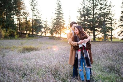 scotsdale-farm-georgetown-couples-session