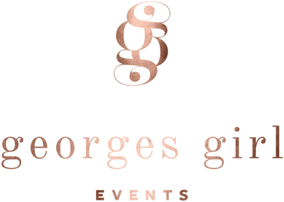 Georges Girl Events Wedding and Event Planning New Jersey East Coast1