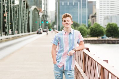 portland_high_school_senior_photographer-121