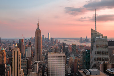 20190726-Top Of The Rock-0359-HDR