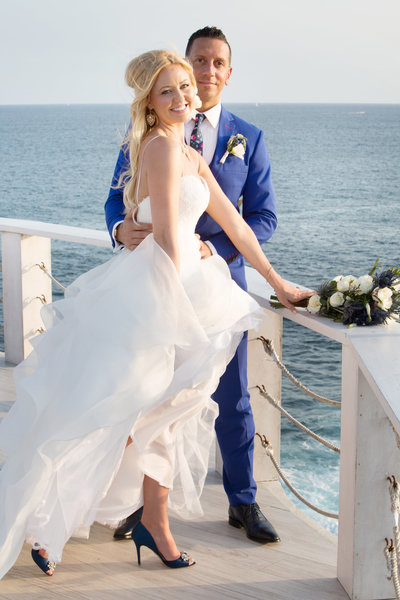 Destination wedding, Cabo San Lucas Wedding, Beach wedding , vacation wedding