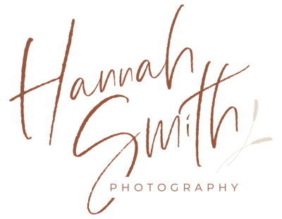 Hannah Smith Photography logo