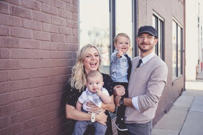 parker_CO_family_photography_91
