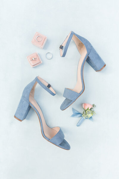 dusty-blue-bright-pink-steubenville-wedding-8