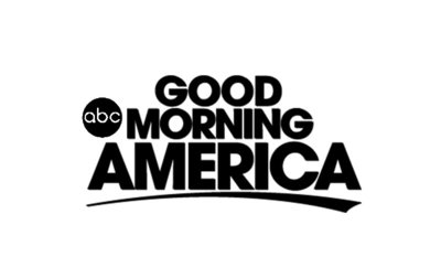 abc-good-morning-america-tracy