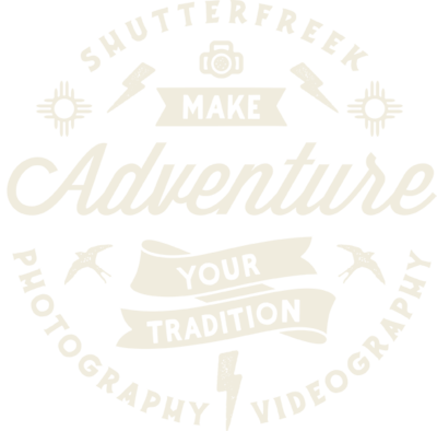 ShutterFreek Make Adventure Your Tradition-2